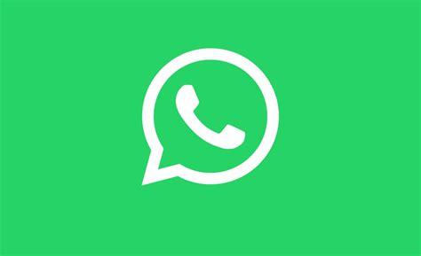 whatsapp update  bring  built youtube player   app