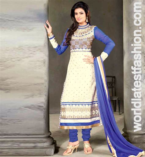 new year dress collection top new eid dresses collection