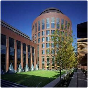 Foster Mba Application Deadline by Upenn Wharton School Mba Application Deadlines The Gmat Club