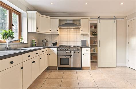 advantages from kitchen pantry cabinets allstateloghomes com wood design pantry barn doors quickinfoway interior