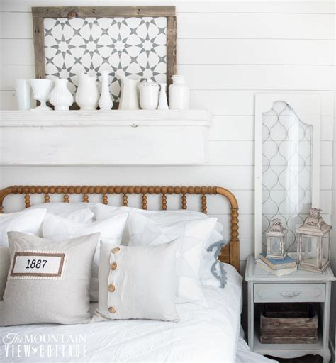 Places To Buy Bedroom Decor The Ultimate List Of Places To Find Farmhouse Decor