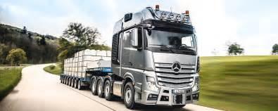 Daimlerchrysler Mercedes Mercedes Lkw Daimler Gt Produkte Gt Lkw Gt Mercedes