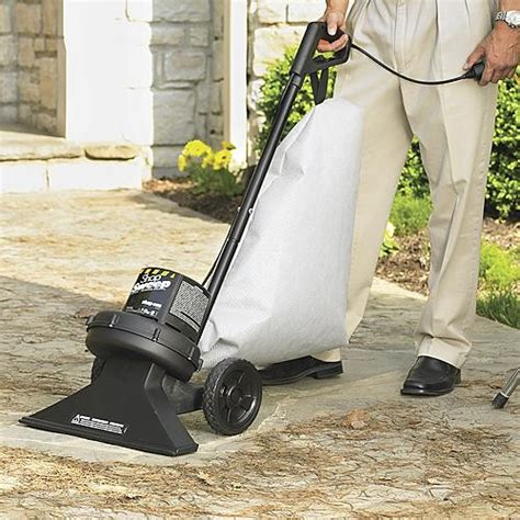 Outdoor Vaccum shop vac shop sweep indoor and outdoor vacuum traditional vacuum cleaners