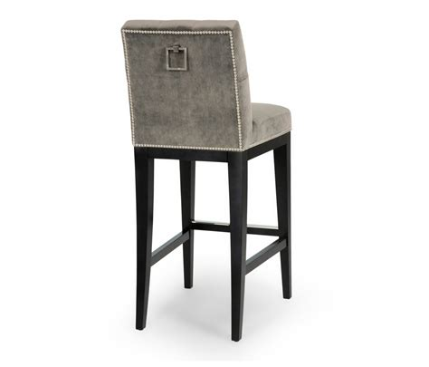 bar stool companies lucas bar stool bar stools from the sofa chair company