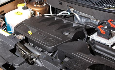 2007 jeeppass specs 4 2 liter jeep engine 4 free engine image for user