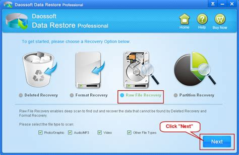 recycle bin data recovery software free download full version with crack recover deleted files from recycle bin daossoft