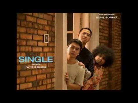 film single raditya dika youtube full movie film baru raditya dika single youtube