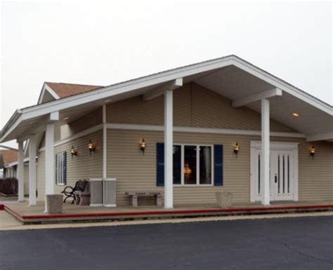 turner eighner funeral home sandwich il funeral zone