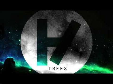 twenty one pilots lovely tarantist remix twenty one pilots trees culture remix youtube