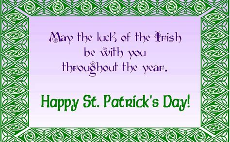 st s day hilarious quotes st s day luck images quotes hd pictures st s day 2018 parade when is