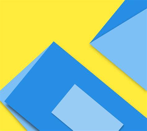 home design 3d browser 19 100 home design 3d browser 80 google material