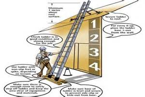 product tools extension ladder safety the tips
