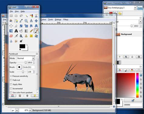 gnu image manipulation program gnu image manipulation program gimp html autos weblog