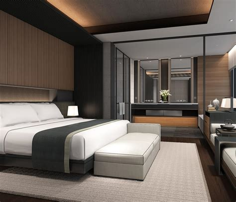hotel ideas 1000 images about bed room on pinterest bedrooms beds