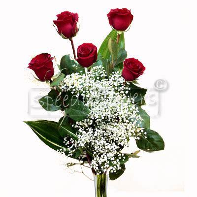 spedire fiori roma inviare fiori a roma spedire fiori a roma