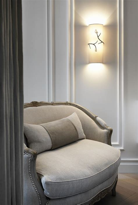 kelly hoppen curtain fabric 387 best images about all things kelly hoppen on pinterest