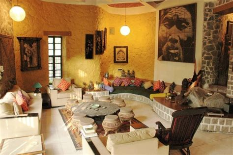 living room seats designs living room seating arrangements furniture layout design ideas india