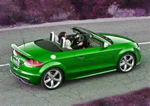 green audi car pictures images 226 sweet green audi