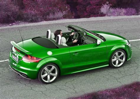 car repair manuals download 2009 audi s8 auto manual green audi car pictures images 226 super sweet green audi
