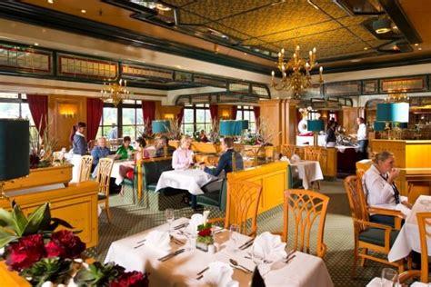 Kwi Restoran tagen im maritim hotel k 246 nigswinter auszeit hotels