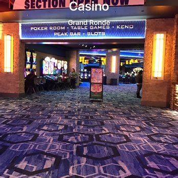 Spirit Mountain Casino 113 Photos 198 Reviews Hotels Spirit Mountain Casino Buffet Hours