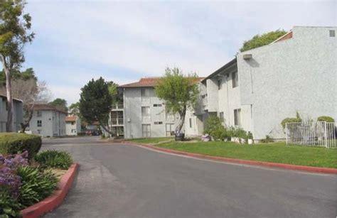 Apartments Compton New Wilmington Arms Apartments Rentals Compton Ca