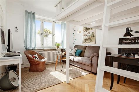 idea for living room 23 small living room ideas to inspire you rilane