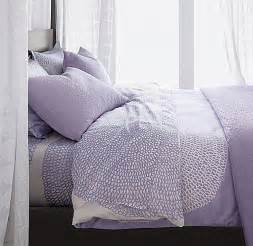 duvets for stylish bedding for