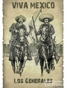 1000 images about emiliano zapata 1879 1919 el