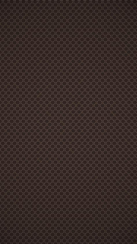 gucci pattern hd gucci skin pattern iphone 5 wallpaper hd free download