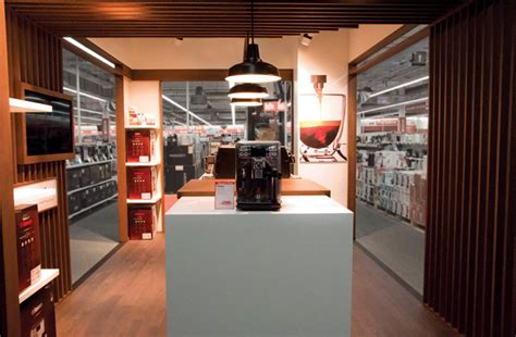 enter the ksp expression for a2b3 s in terms of a and b 28 philips 187 retail design craft stores