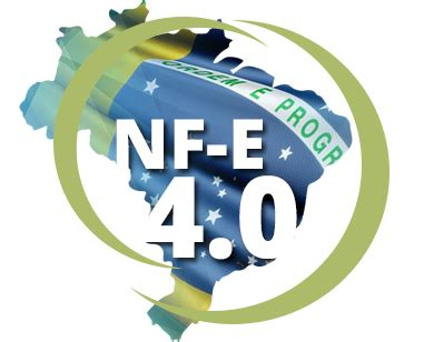 novo layout nfe 3 0 vlx bra localiza 231 227 o brasileira sap velox it