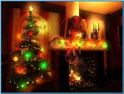 christmas computer wallpaper and screensavers 3d christmas wallpapers and screensavers download free