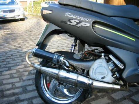 Motorrad Auspuff Zulassung Schweiz by Scorpion Auspuff Runner G 252 Nstig Auto Polieren Lassen