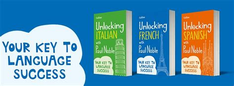 000813586x unlocking french with paul noble the paul noble method with collins home facebook