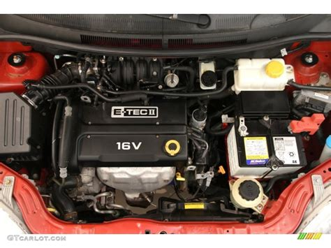 how does a cars engine work 2008 chevrolet hhr seat position control service manual how do cars engines work 2007 chevrolet aveo spare parts catalogs chevrolet