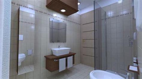 interni 3d rendering interni con arredamento fotorealistici a prezzi