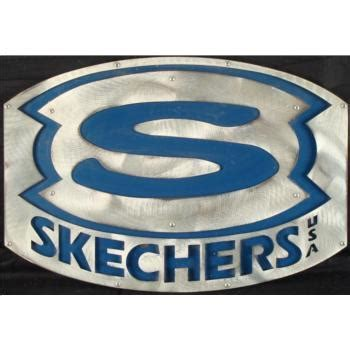 Skechers Logo by Everything About All Logos Skechers Logo Pictures