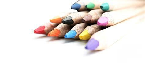 color finger free images pencil petal finger color paint