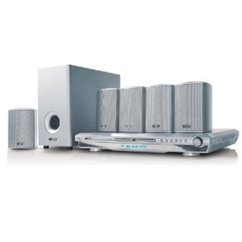 coby dvd 937 home theater system review great price poor