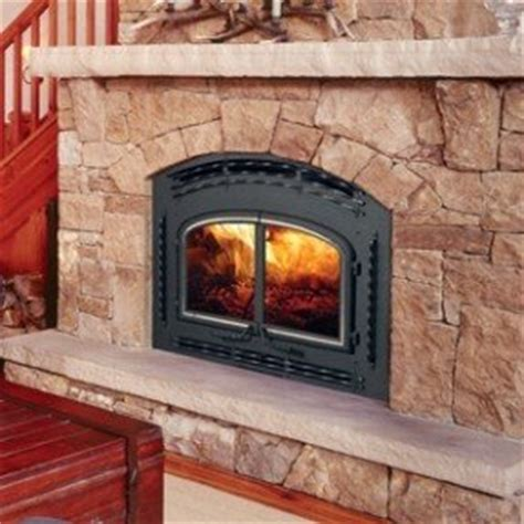 Outdoor Wood Burning Fireplaces Foter Top Wood Burning Fireplace Inserts