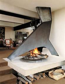Indoor Fire Pit by 20 Smoking Indoor Fire Pit Ideas