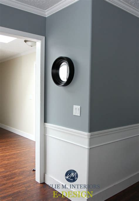 sherwin williams network gray albescent backgroundred