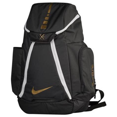 elite bookbag best 20 nike elite backpack ideas on nike