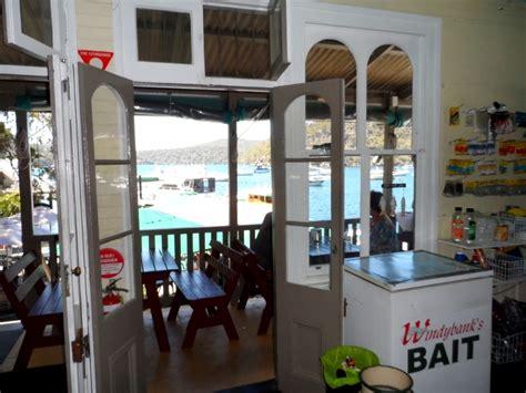cottage point kiosk sydney