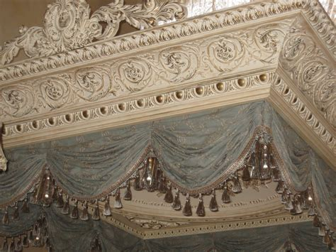 Home Decorative Items scrollwork crown molding decorative molding cm 5018 udecor