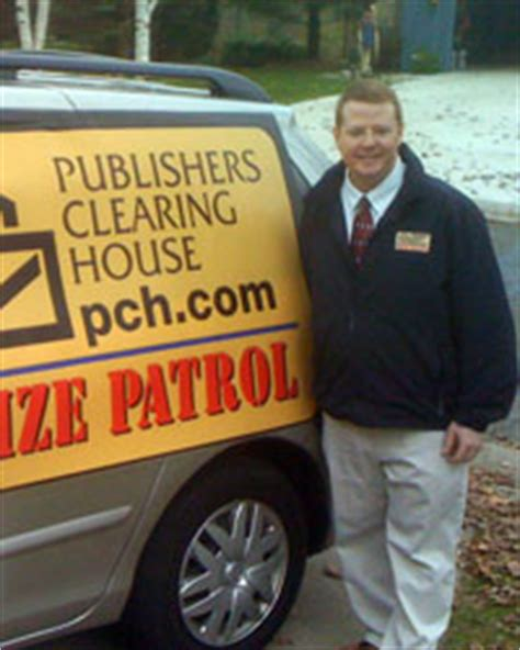 Pch Security - airport security and rental car agents recognize us pch blog