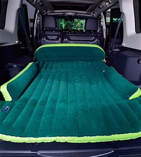 car air beds reviews   bestadvisorcom