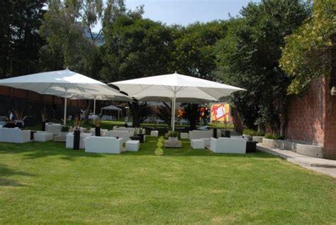 jardines para fiestas economicos jardines para fiestas y eventos mexico