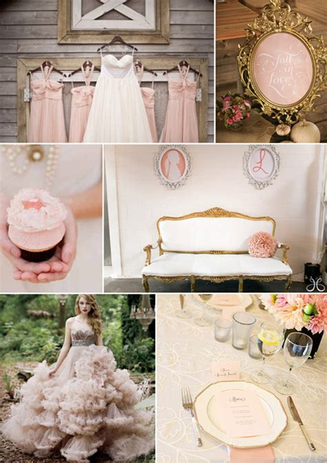 disney princess inspired tale wedding ideas be your princess after